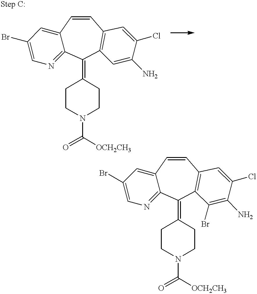 Figure US06387905-20020514-C00157