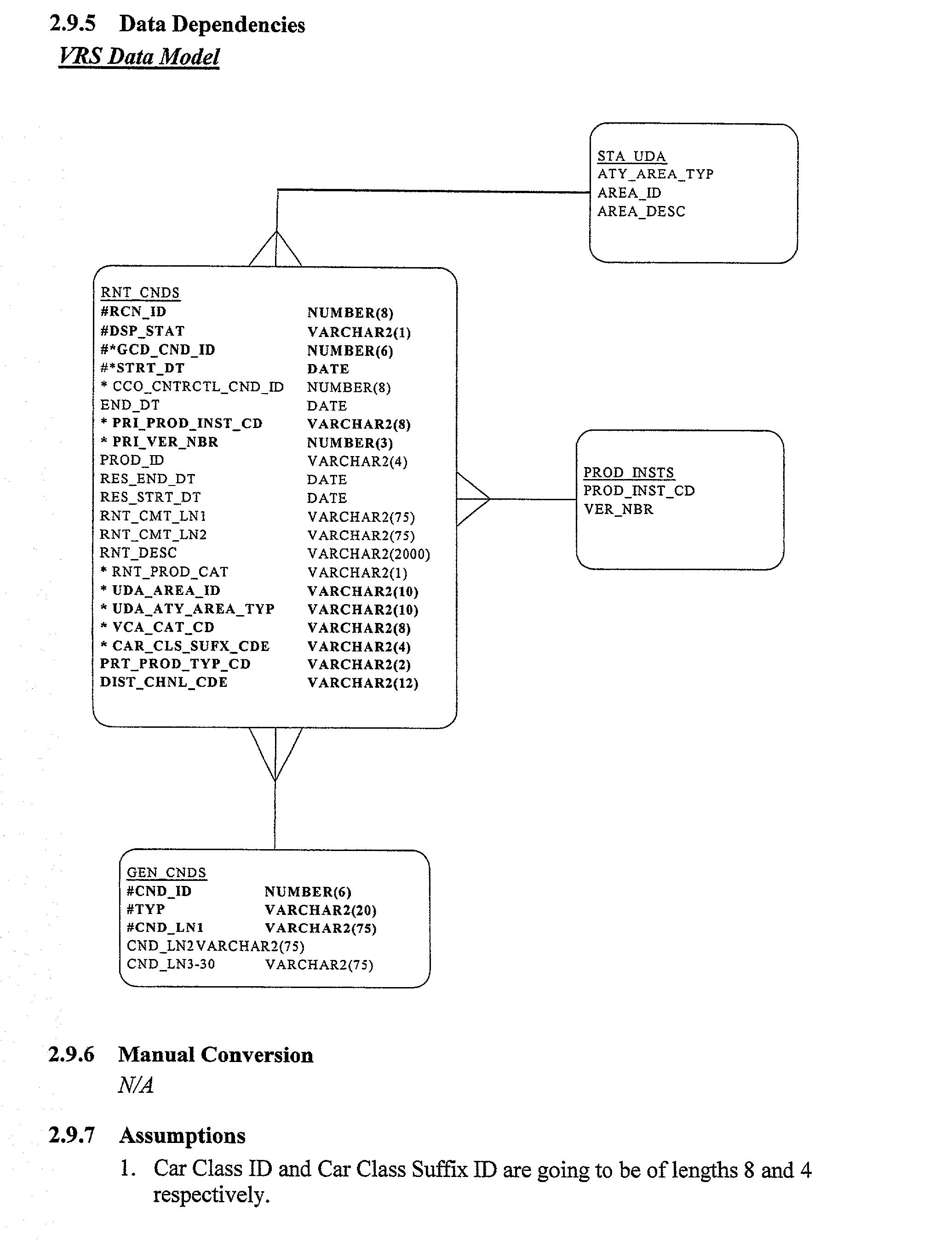 Figure US20030125992A1-20030703-P01115