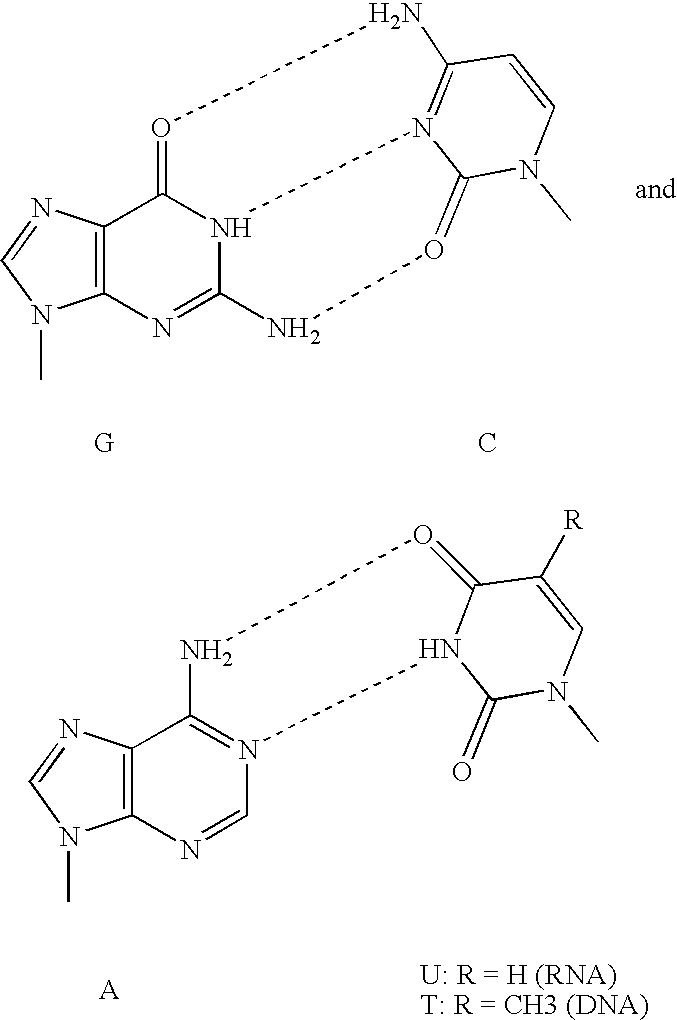 Figure US07169916-20070130-C00016