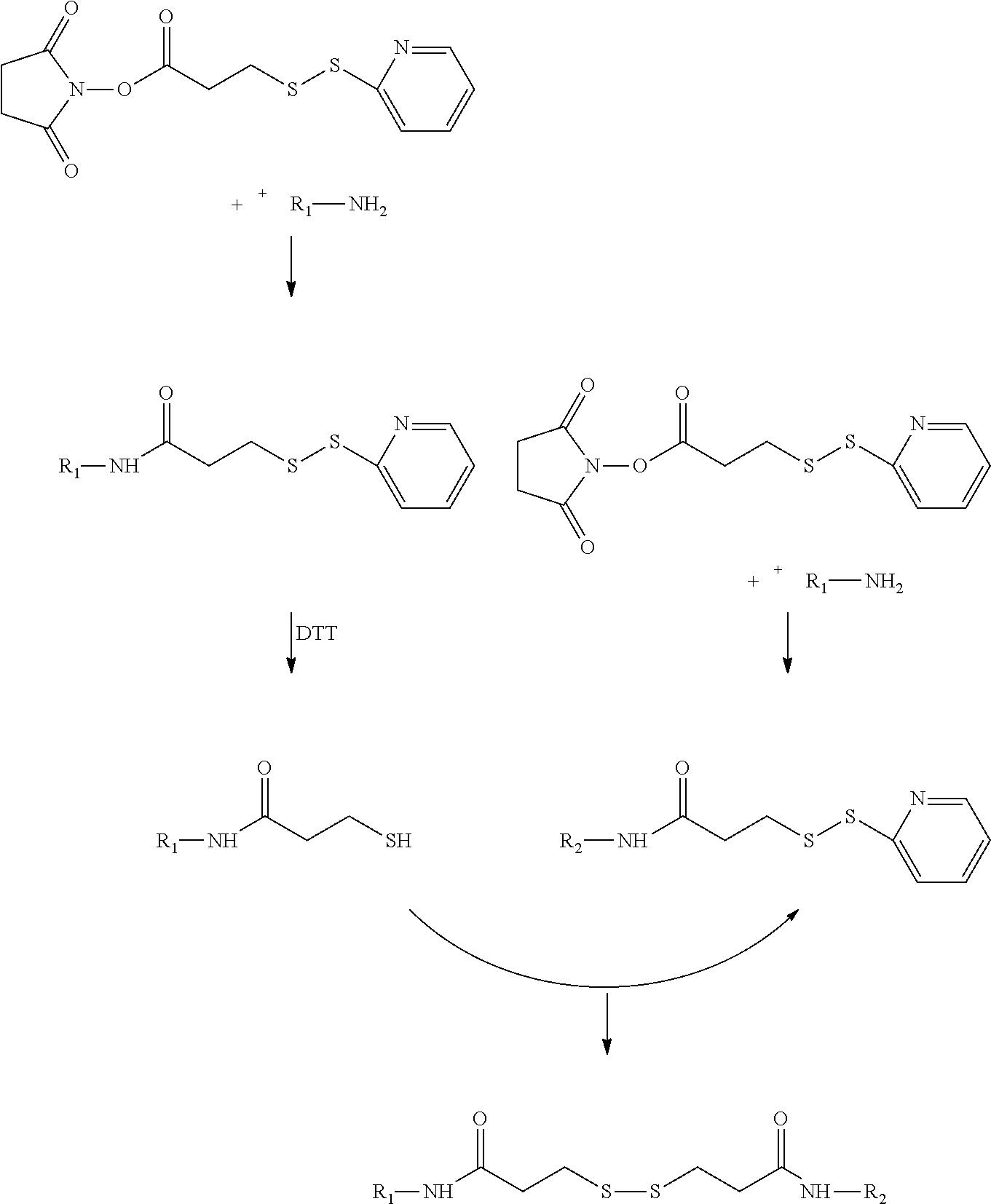 Figure US09675671-20170613-C00009