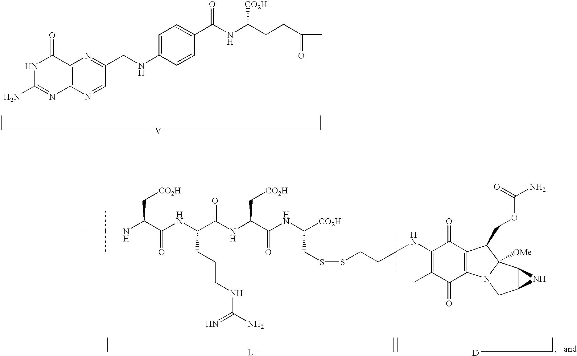 Figure US08105568-20120131-C00017