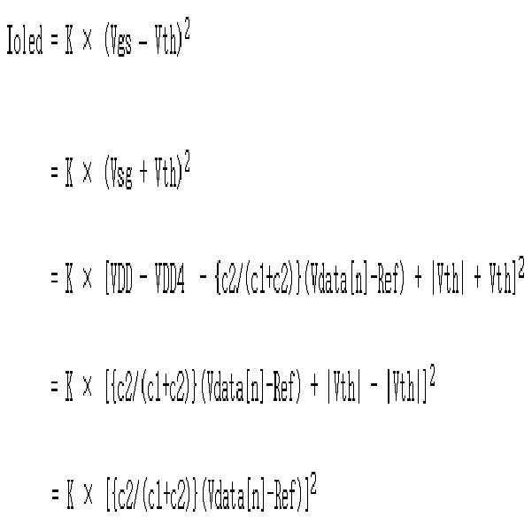 Figure 112012107215519-pat00001