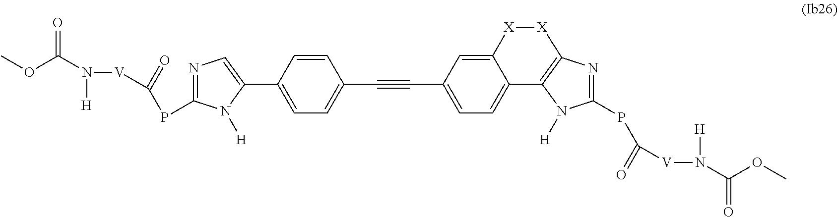 Figure US08273341-20120925-C00373