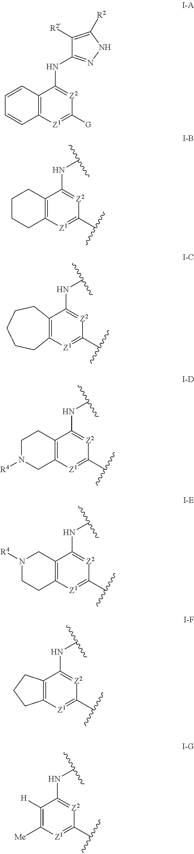 Us8633210b2 Triazole Compounds Useful As Protein Kinase Inhibitors Wiring Diagram Bolens 1476 Figure Us08633210 20140121 C00005