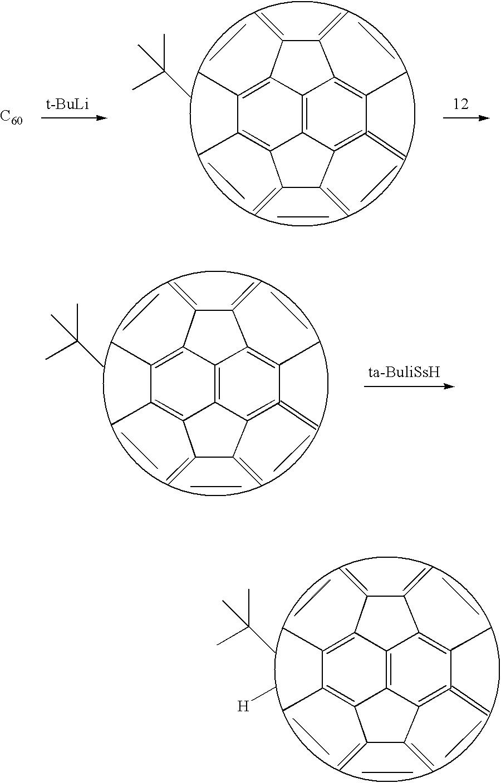 Figure US06448412-20020910-C00028