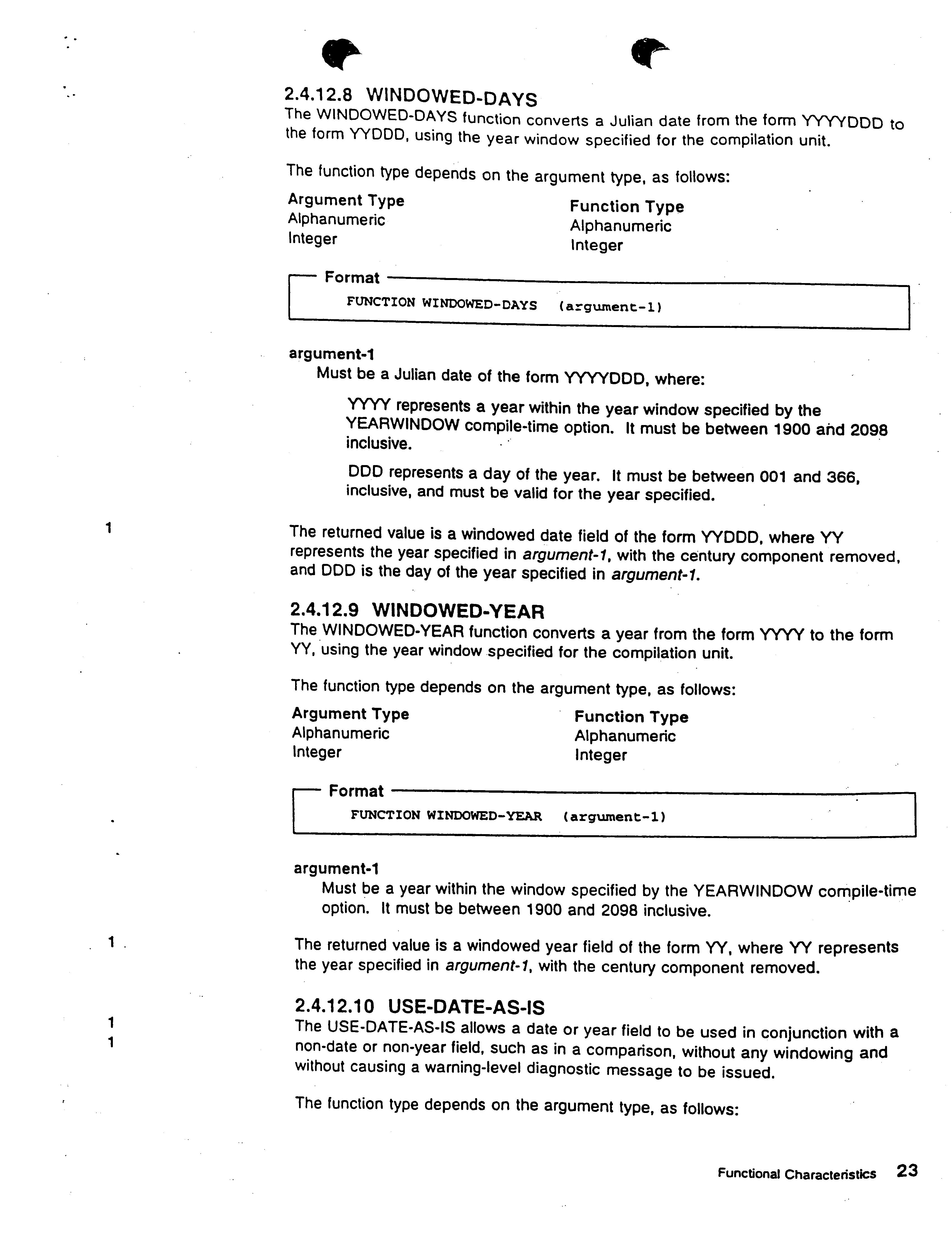 Figure US06185571-20010206-P00026