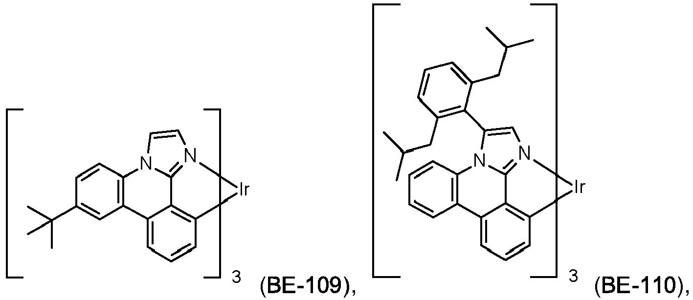 Figure imgb0801