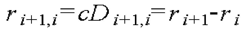 Figure 112007062753914-pat00003