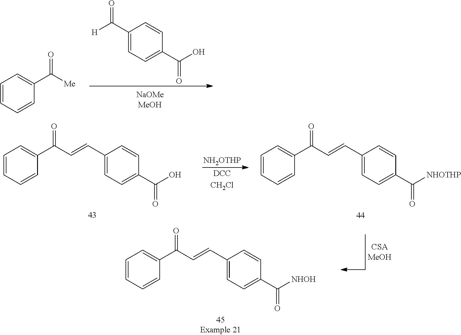 Figure USRE043343-20120501-C00036