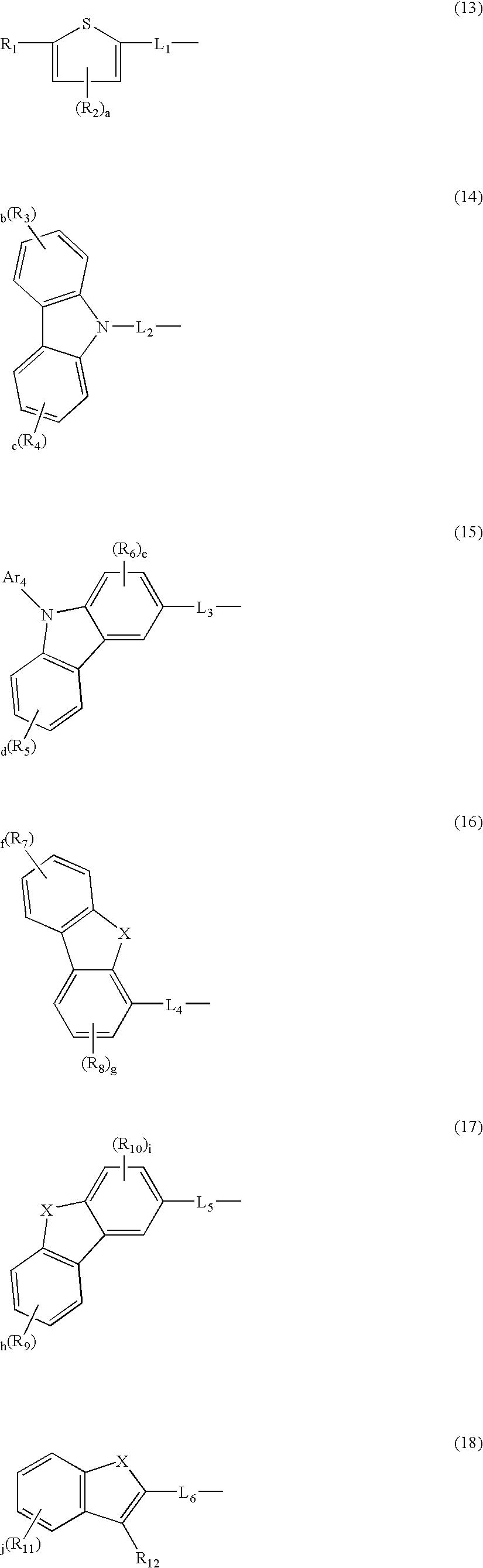 Figure US20090066235A1-20090312-C00005