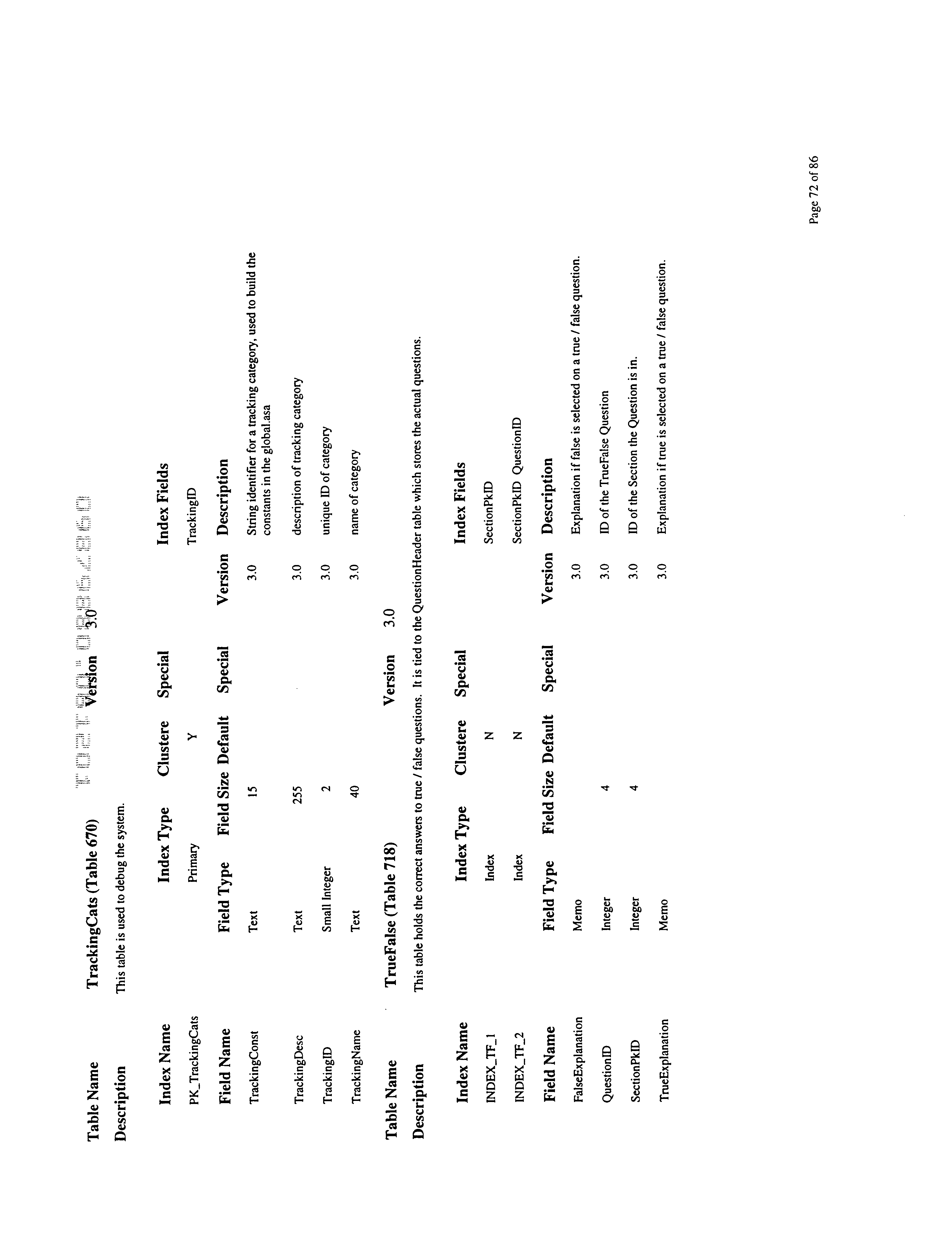 Figure US06678500-20040113-P00072