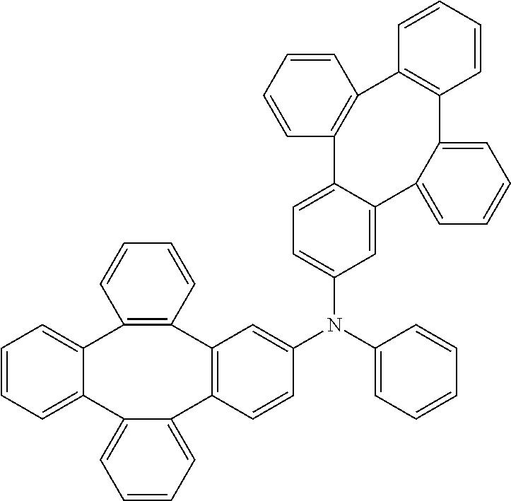 Figure US20130032785A1-20130207-C00104