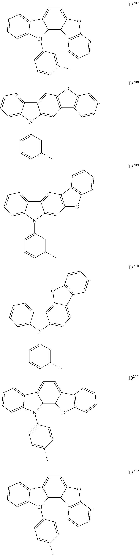 Figure US20170033295A1-20170202-C00237
