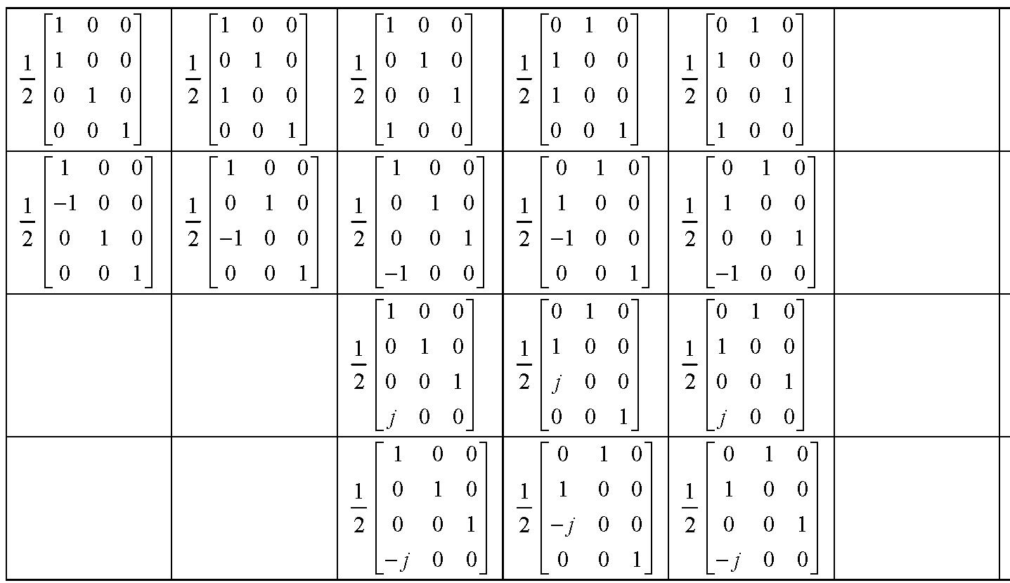 Figure 112010009825391-pat00905