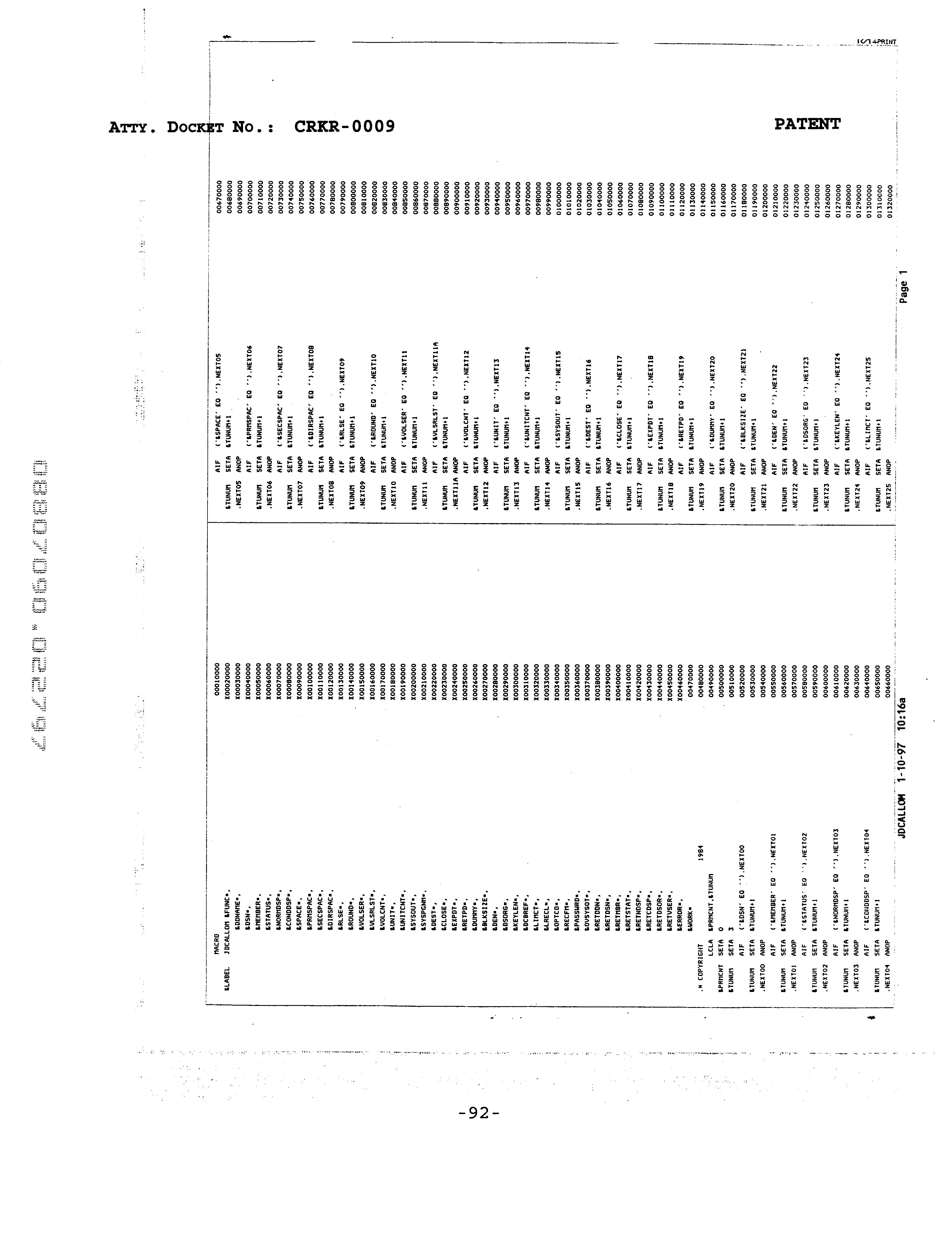 Figure US06301379-20011009-P00050