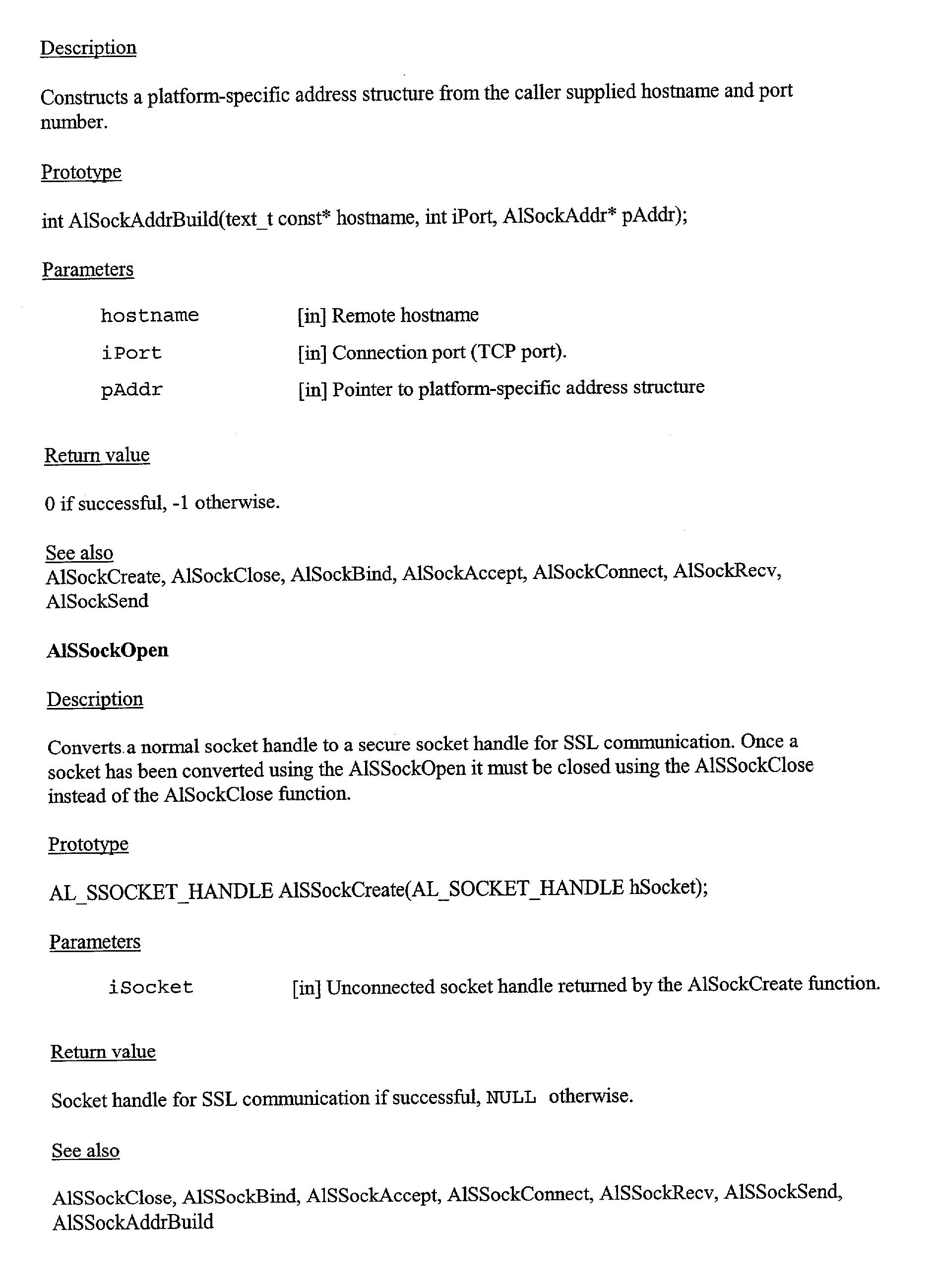 Figure US20040025042A1-20040205-P00065