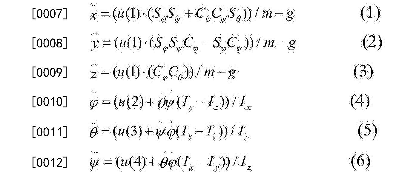 Figure CN104898429BD00061