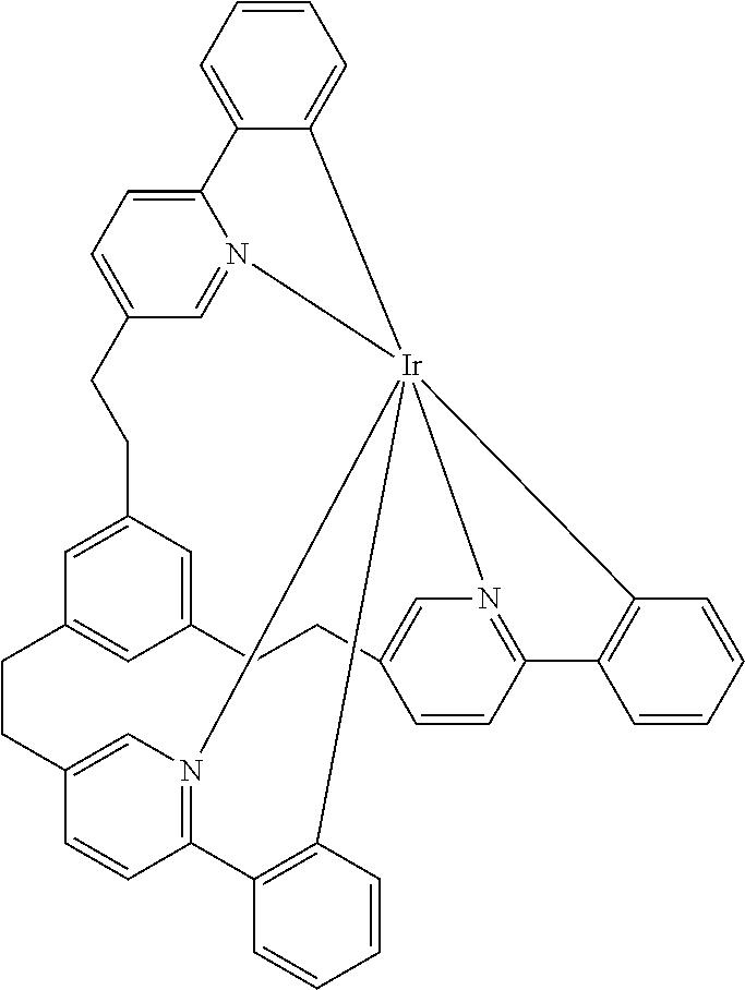 Figure US09905785-20180227-C00281