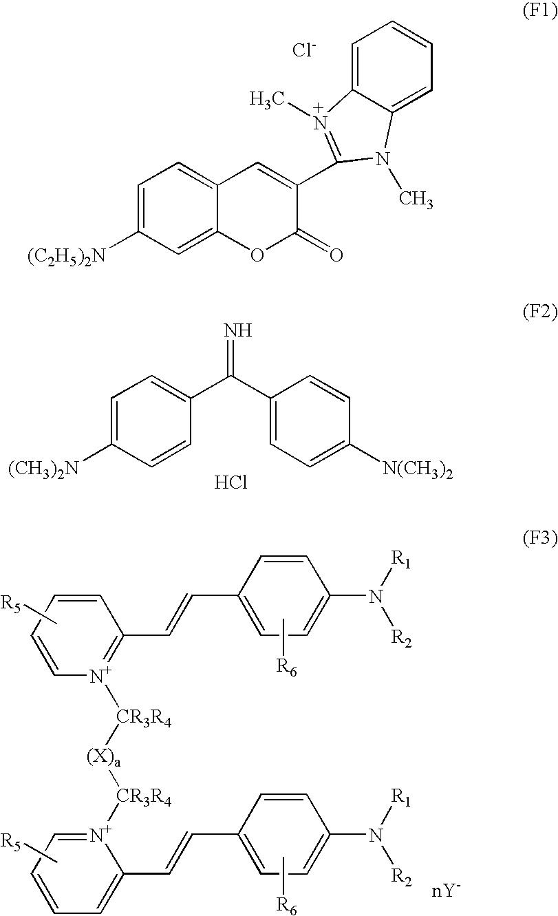Figure US20050005371A1-20050113-C00016