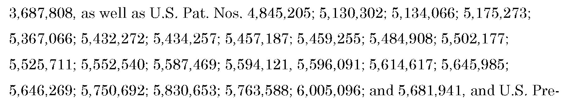 Figure imgf000045_0004