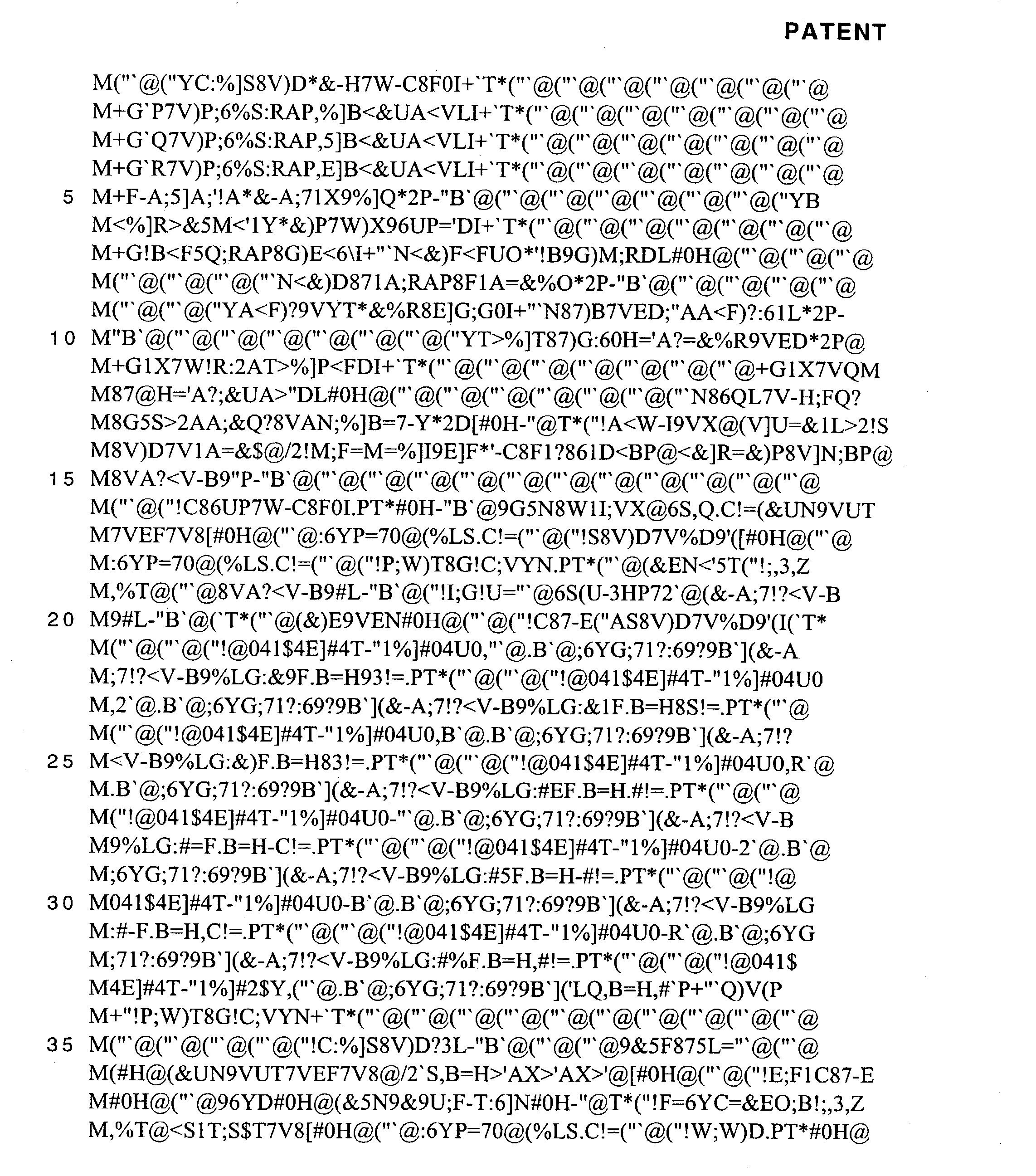 Figure US20030174721A1-20030918-P00083
