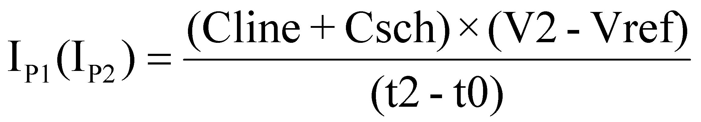 Figure 112013118469917-pat00002