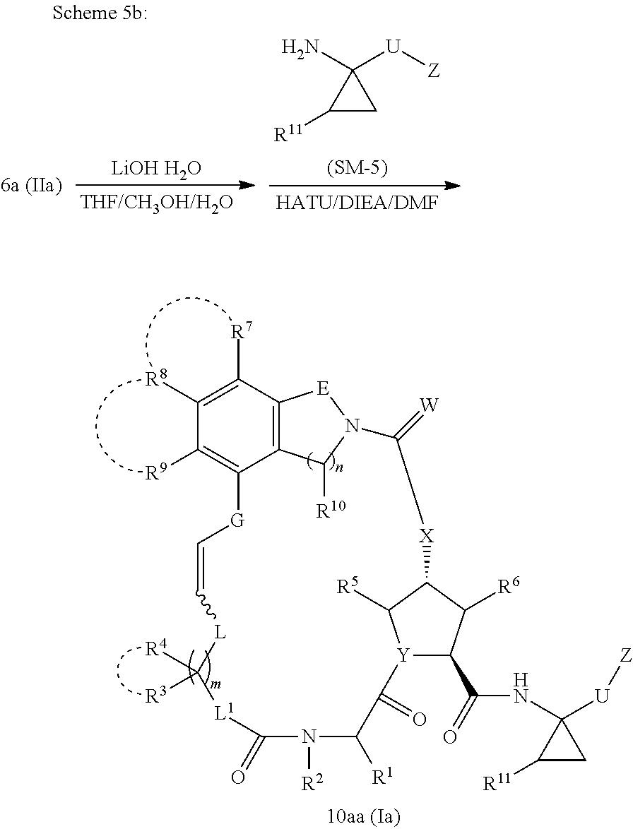 Figure US08962810-20150224-C00053