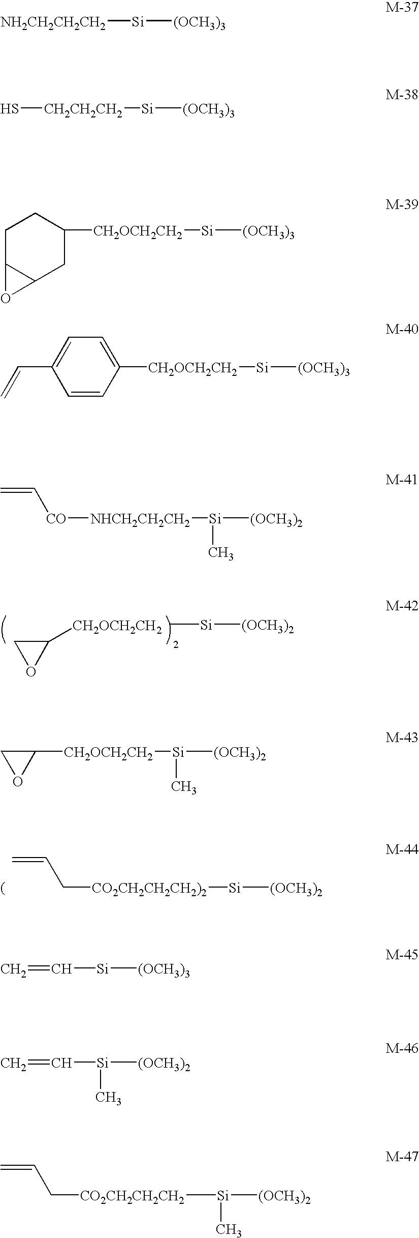 Figure US20090178589A1-20090716-C00007