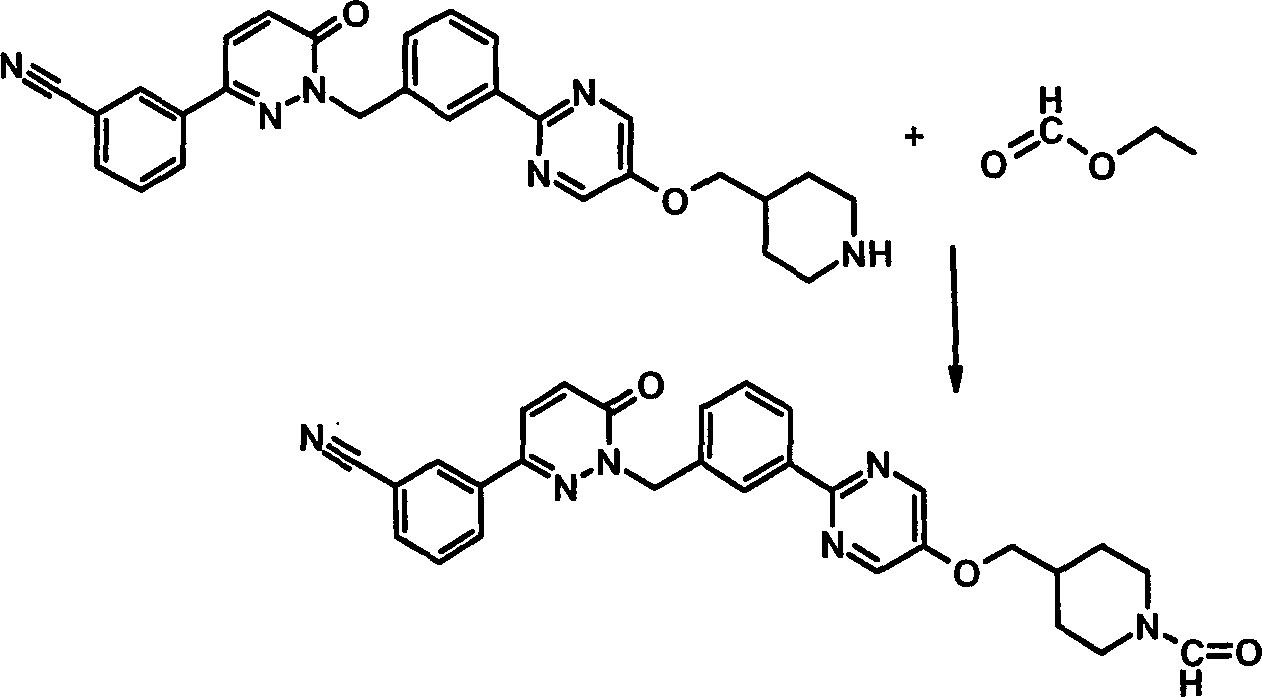 Figure 01080001
