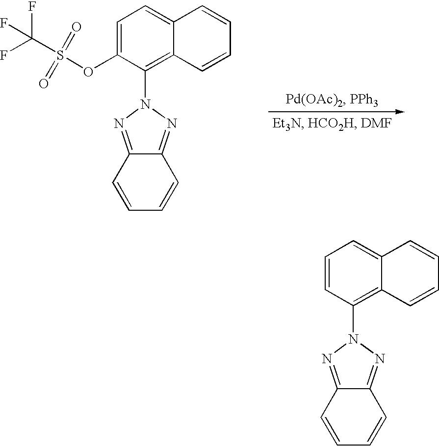 Figure US09362510-20160607-C00121