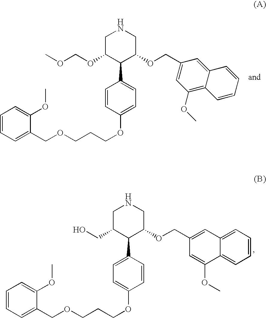 Figure US20100048562A1-20100225-C00018