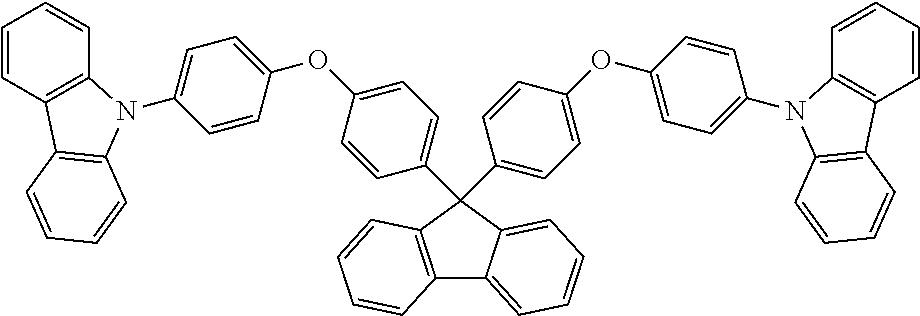 Figure US09711730-20170718-C00115