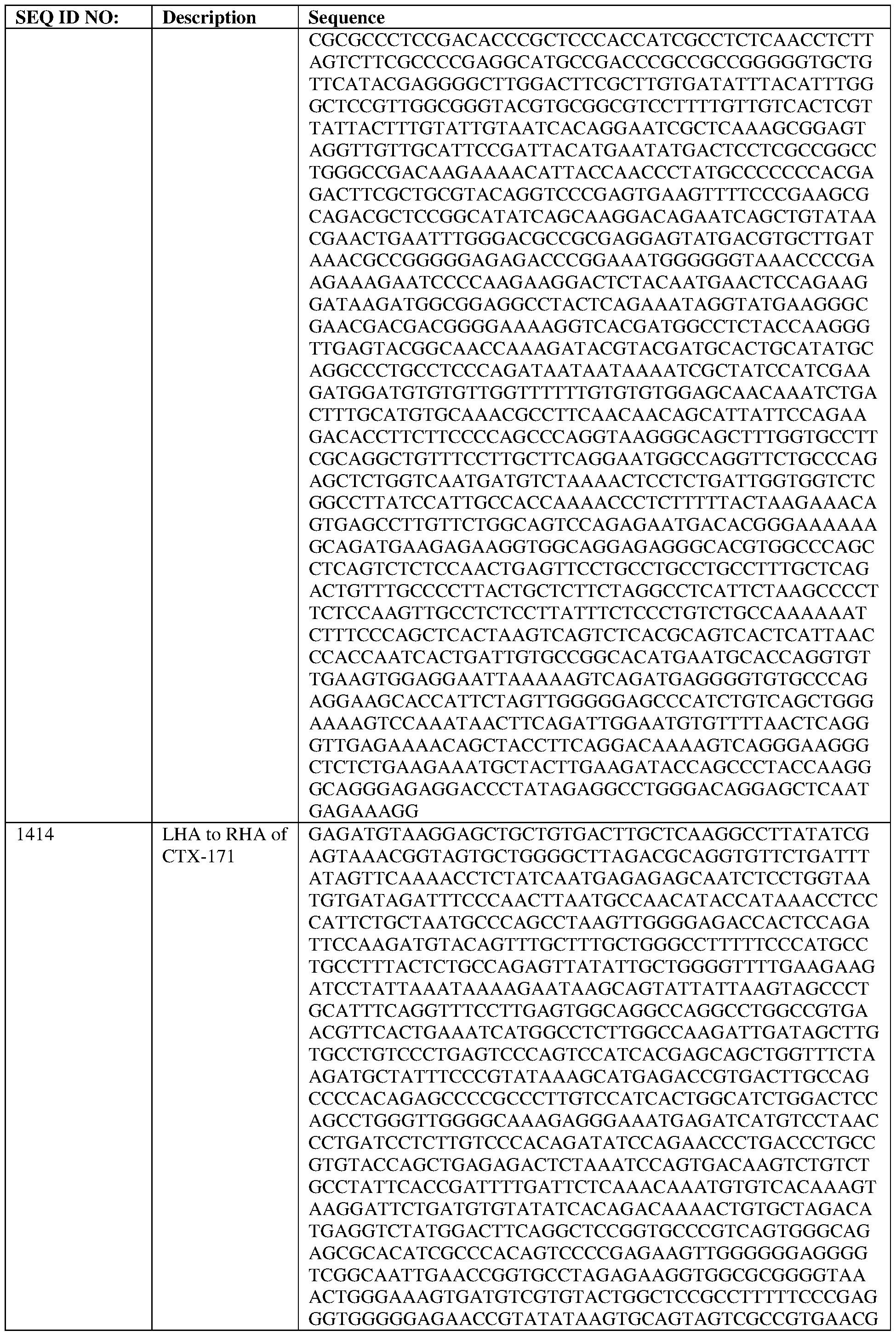 Figure imgf000342_0001