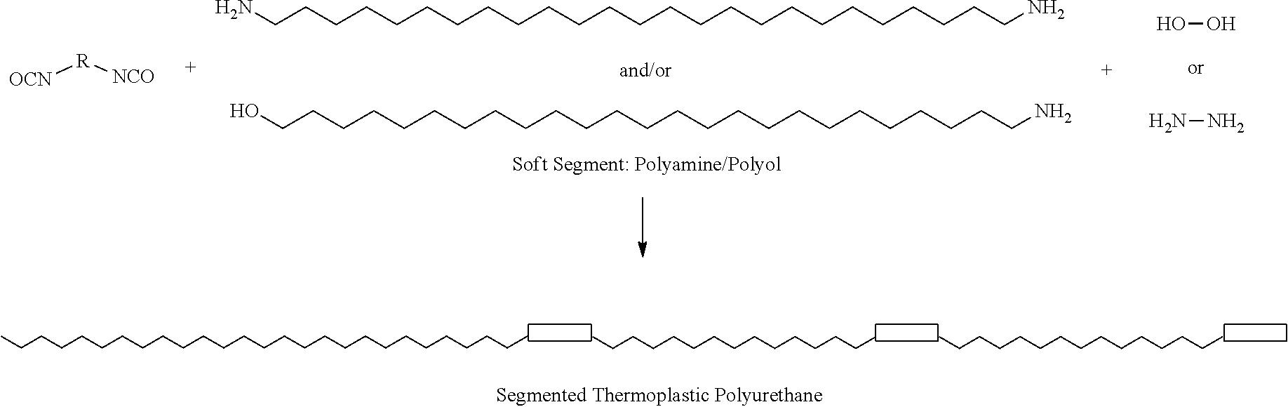 Figure US09676963-20170613-C00009