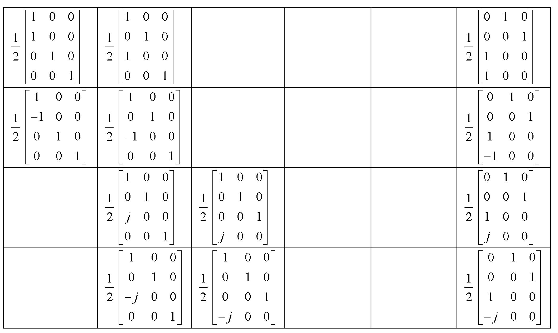 Figure 112010009825391-pat00496