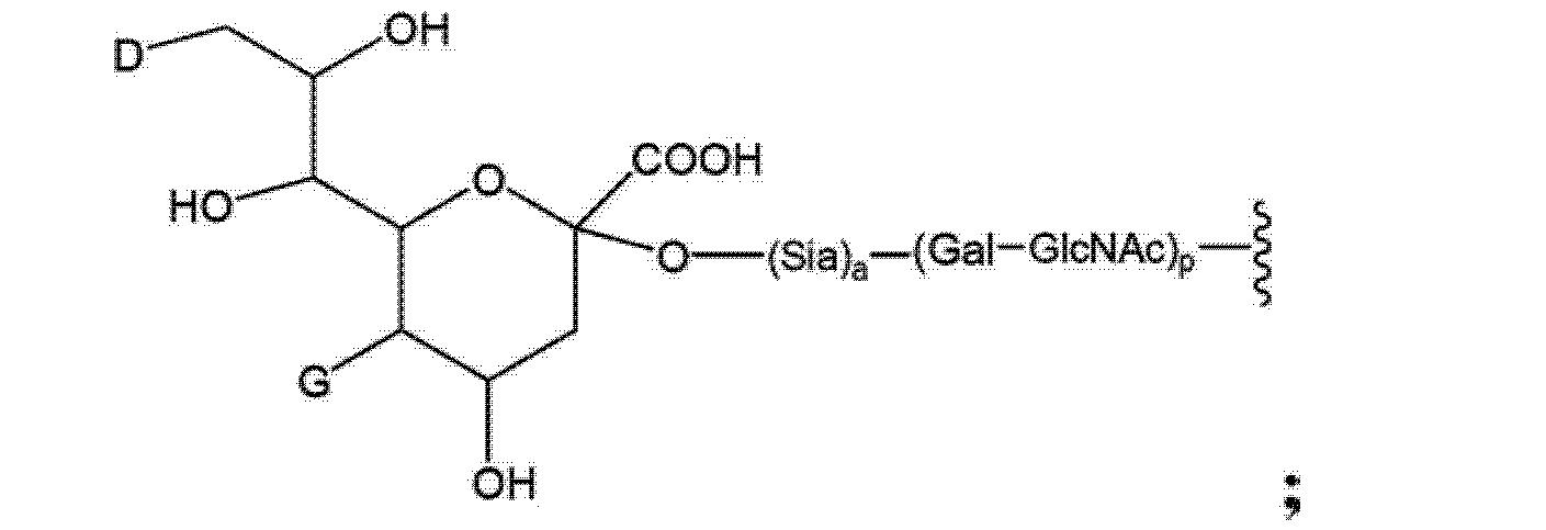 Figure CN102719508AD00391