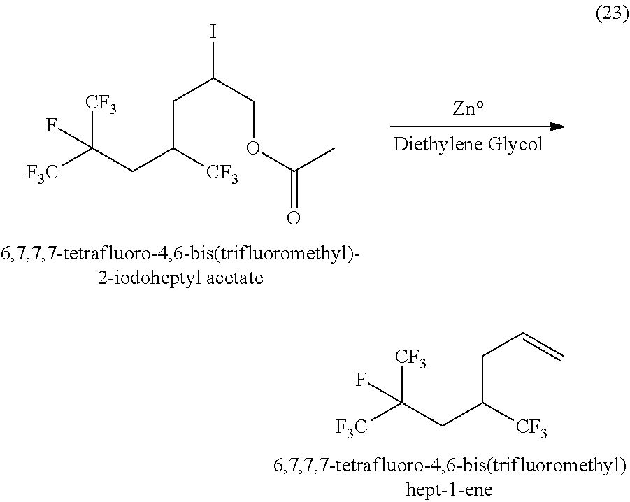 Figure US08318656-20121127-C00095