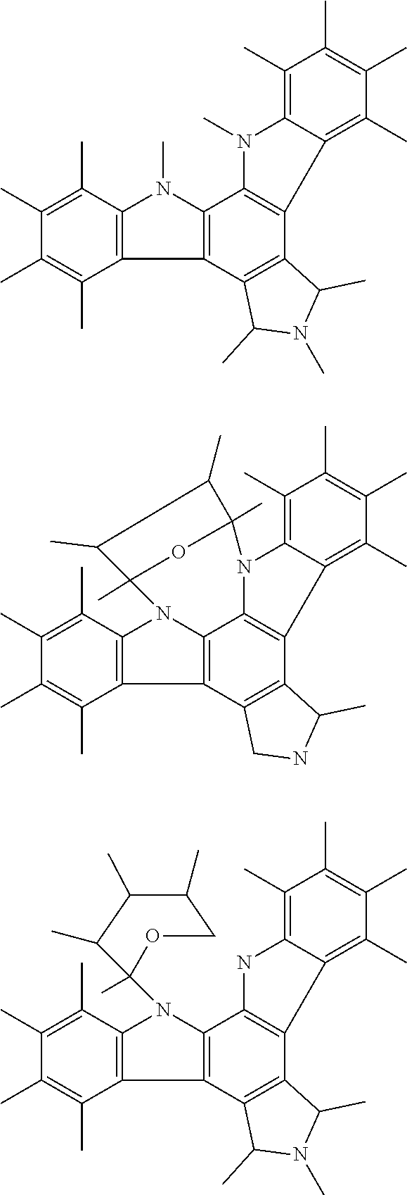 Figure US20110213358A1-20110901-C00002
