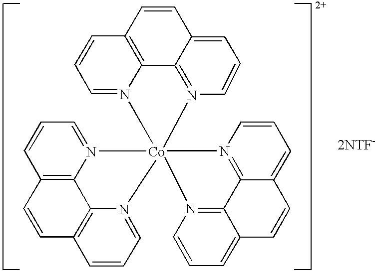 Figure US07633669-20091215-C00036