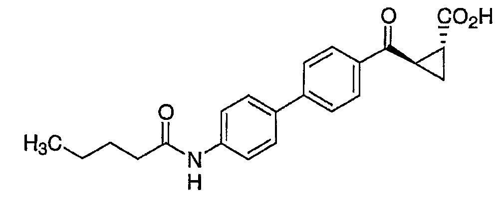 Figure 112007082249387-PCT00129