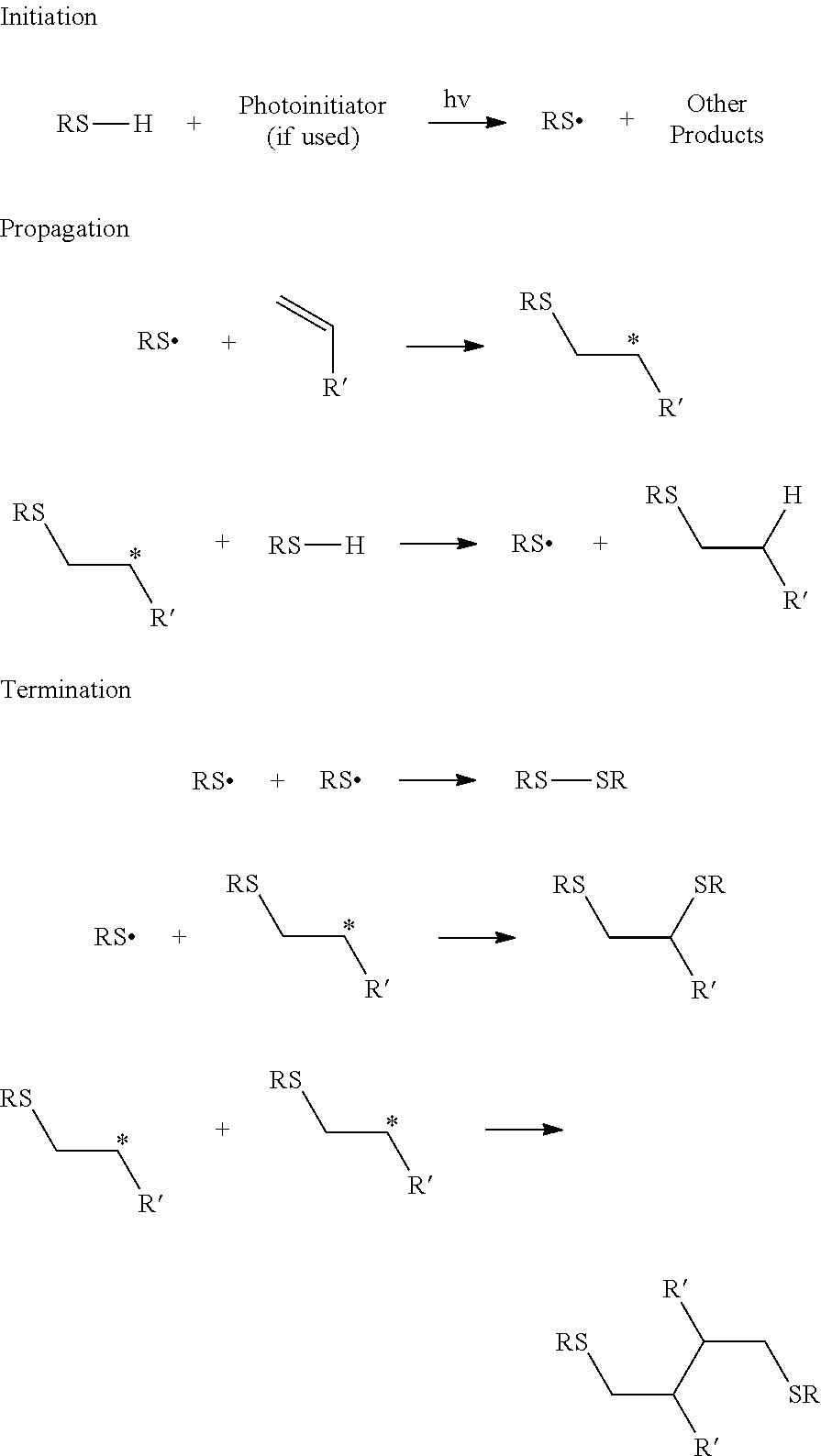 Figure US08969473-20150303-C00004