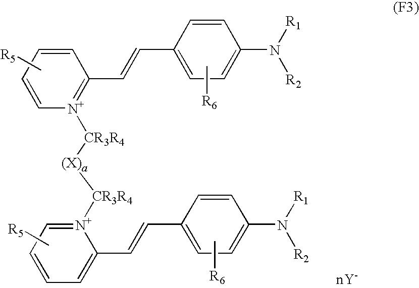 Figure US07736631-20100615-C00018