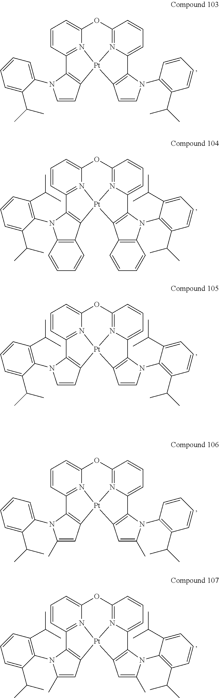 Figure US09935277-20180403-C00355