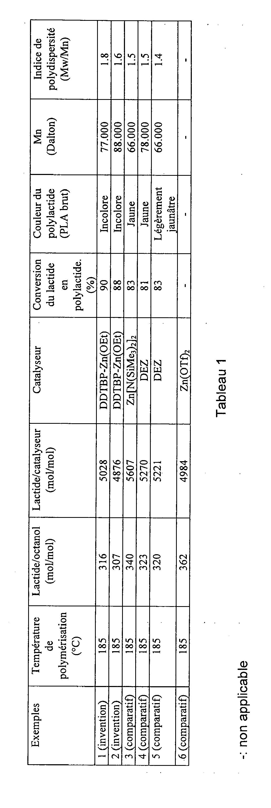 Figure BE1019059A3D00121