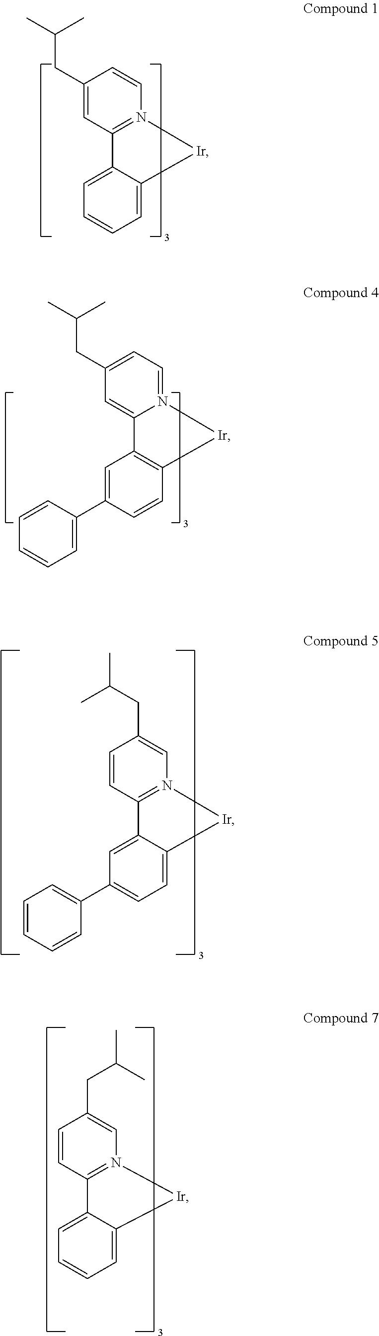 Figure US09899612-20180220-C00177