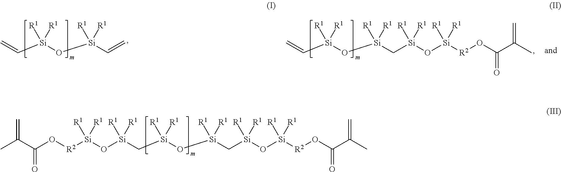 Figure US09587063-20170307-C00001