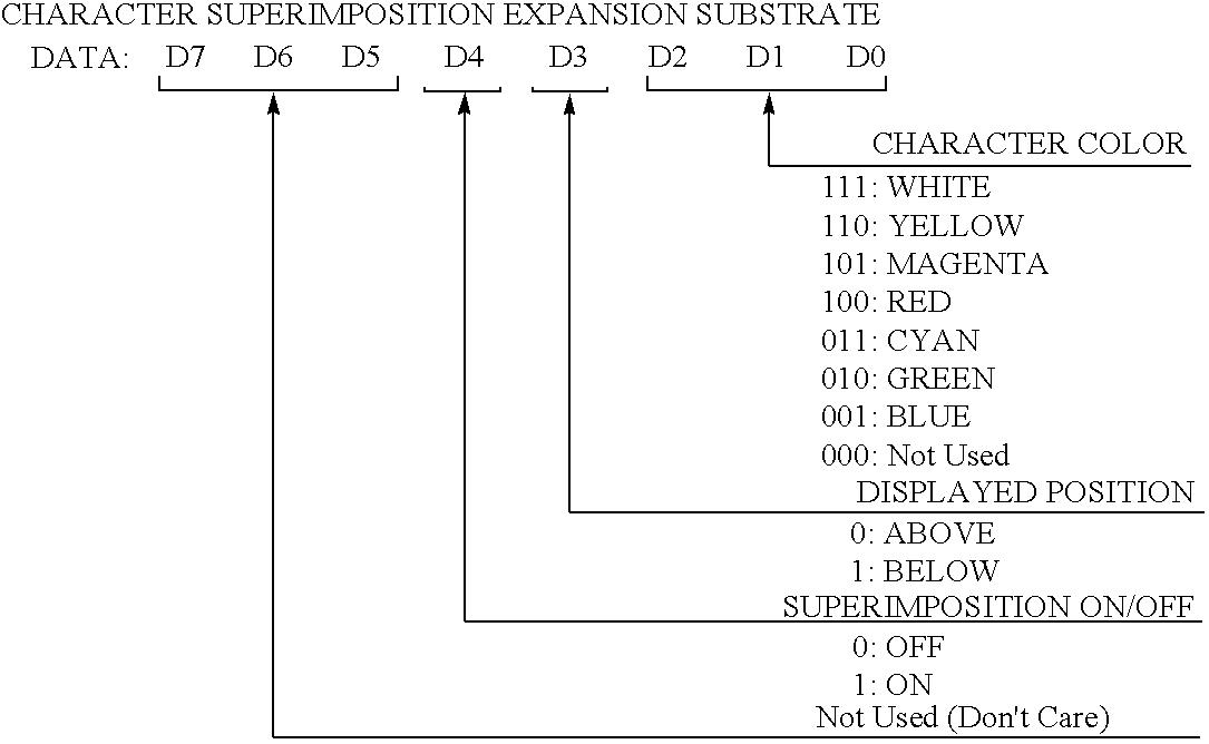 Figure US20040141054A1-20040722-C00007