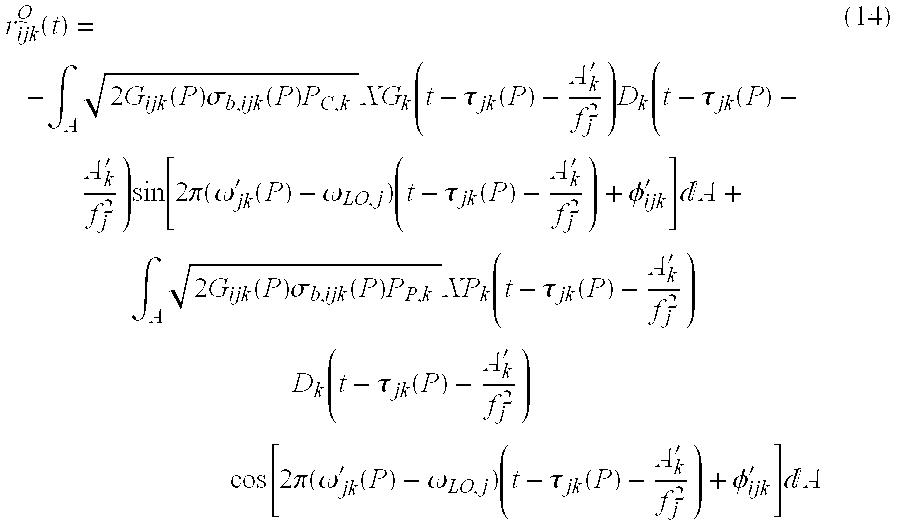 Figure US06549165-20030415-M00012