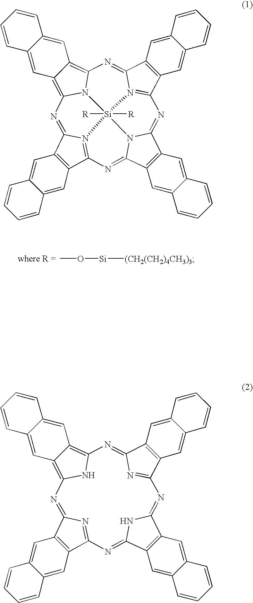 Figure US20050053860A1-20050310-C00001