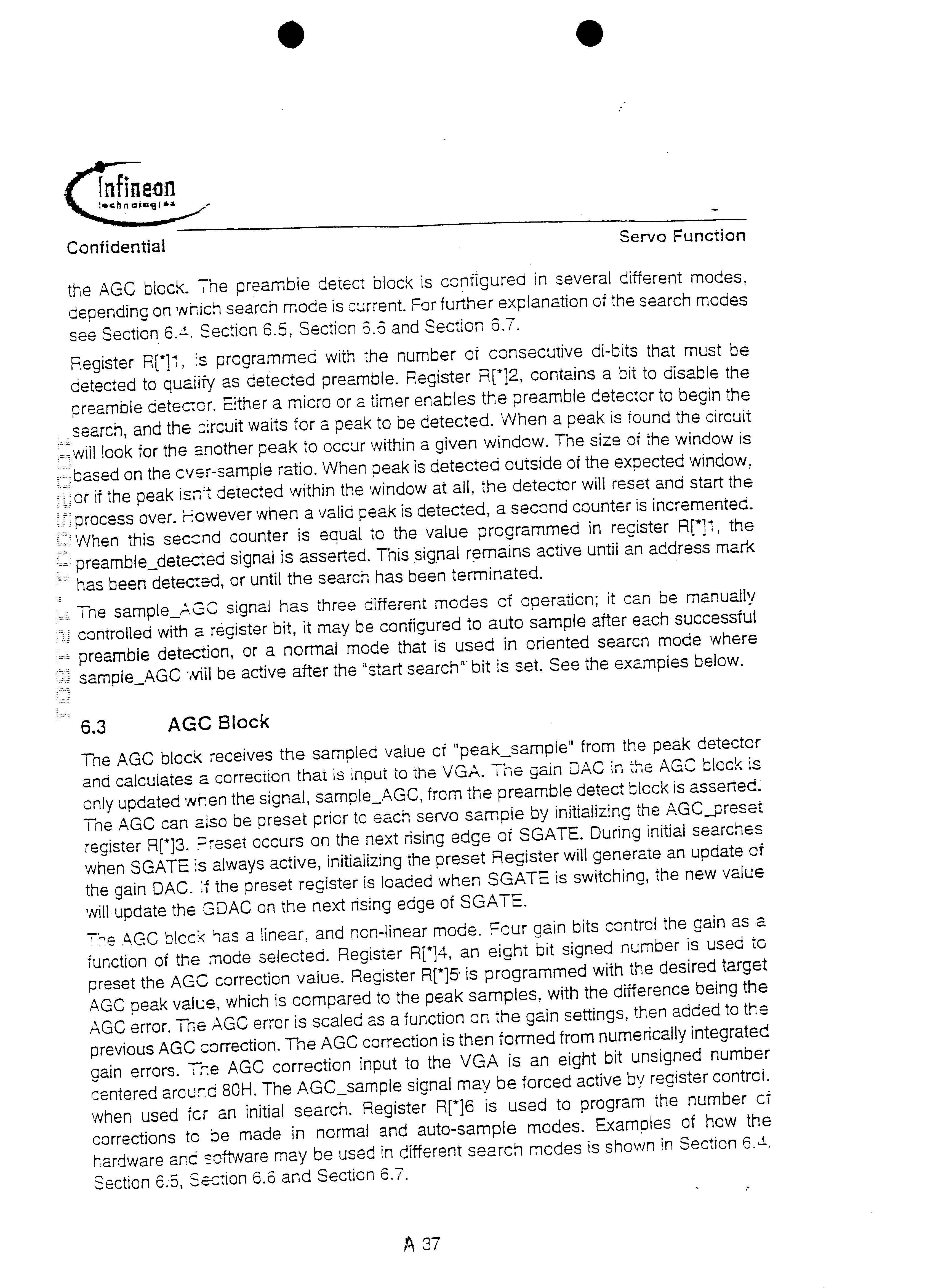 Figure US06594094-20030715-P00040